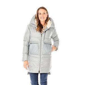 Carve Designs Davos Jacket